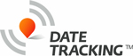 Date Tracking